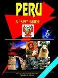Peru a Spy Guide