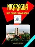 Nicaragua Diplomatic Handbook
