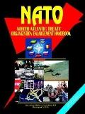 NATO Enlargement Handbook