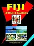Fiji Diplomatic Handbook