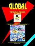 Global Privatization Handbook