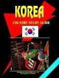 Korea South Country