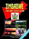 Zimbabwe Country