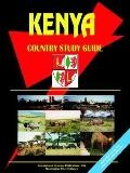 Kenya Country