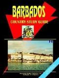 Barbados Country