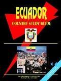 Ecuador Country