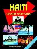 Haiti Country