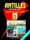 Antilles Netherlands Business Intelligence Report