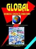 Global Business Contacts Directory