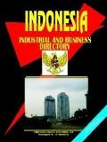 Indonesia Industrial And Business Directory