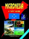 Micronesia A Spy Guide