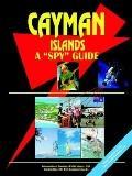 Cayman Islands A Spy Guide