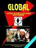 Global National Security and Intelligence Agencies Handbook