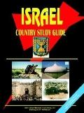Israel Country Study Guide