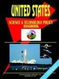 Us Science And Technology Policy Handbook