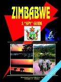 Zimbabwe A Spy Guide