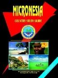 Micronesia Country