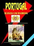 Portugal Business Law Handbook