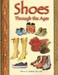 Shoes through the Ages