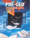 Pre Ged Reading