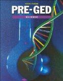 Pre-GED Science