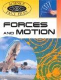 Forces and Motion (Science Fact Files)