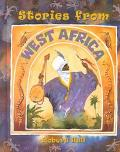 Stories from West Africa