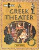 A Greek Theater (Look Inside (Heinemann)_)