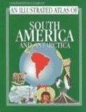 South America and Antarctica (Continents in Close-Up)