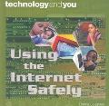 Using the Internet Safely