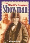 World's Greatest Showman