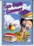 Ten Book Summer