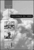 September 11, 2001 - Hardcover