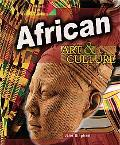 African Art and Culture