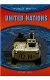 United Nations (World Watch)