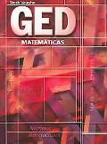 GED Matematicas