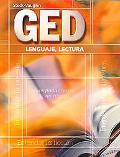 GED Lenguaje, Lectura