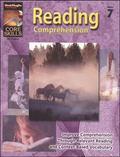 Core Skills Reading Comprehension, Grade 7