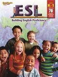 ESL/Ell