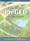 Pre-GED Complete Preparation