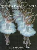 American Ballet Theatre A 25-Year Retrospective