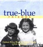 True-Blue Friends