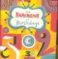 Numerology of Birthdays