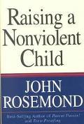 Raising a Nonviolent Child