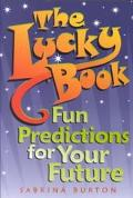 Lucky Book Predictions for Your Future