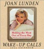 Wake-Up Calls 2002 Day-To-Day Calendar