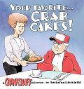 Your Favorite...Crab Cakes A Crankshaft Collection