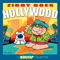 Ziggy Goes Hollywood A Ziggy Collection