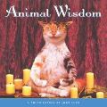 Animal Wisdom More Animal Antics from John Lund