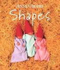 Anne Geddes Shapes